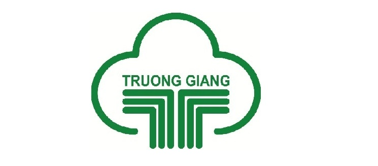 Trường Giang Company